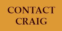 contact craig