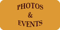 Photos and Events